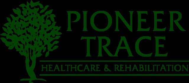 Pioneer Trace Healthcare & Rehabilitation